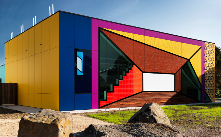 H2o-Architects-Melbourne-Mark-Magazine-Avondale-Heights-Library-02