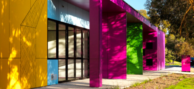 H2o-Architects-Melbourne-Mark-Magazine-Avondale-Heights-Library-03