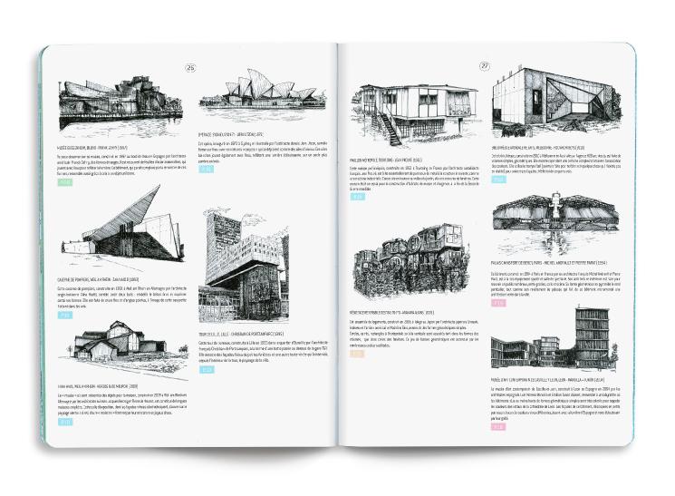 H2o-Architects-Melbourne-Mon-Cahier-D'Architecture-04