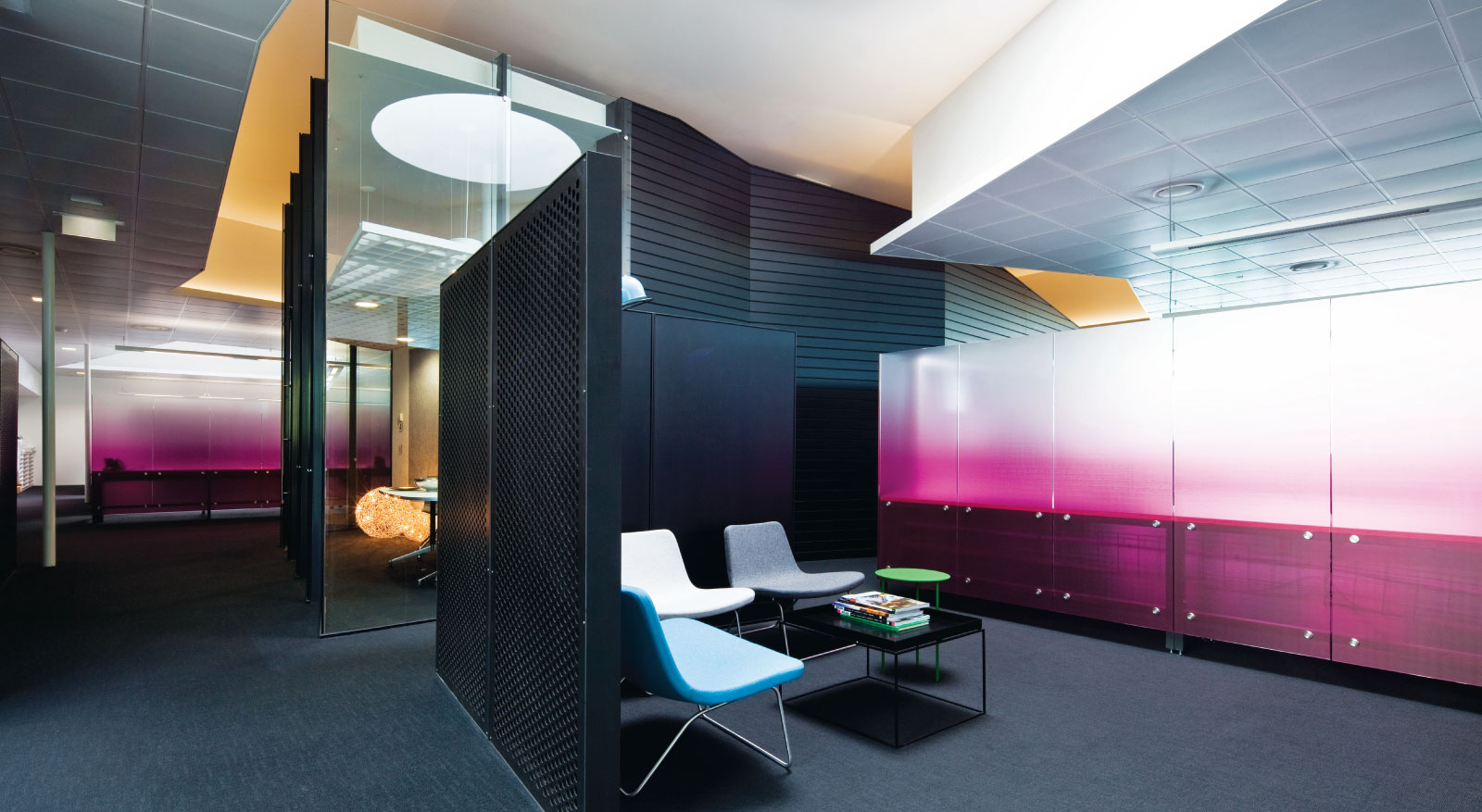 H2o Architects Melbourne-Kane Constructions Melbourne Office-01