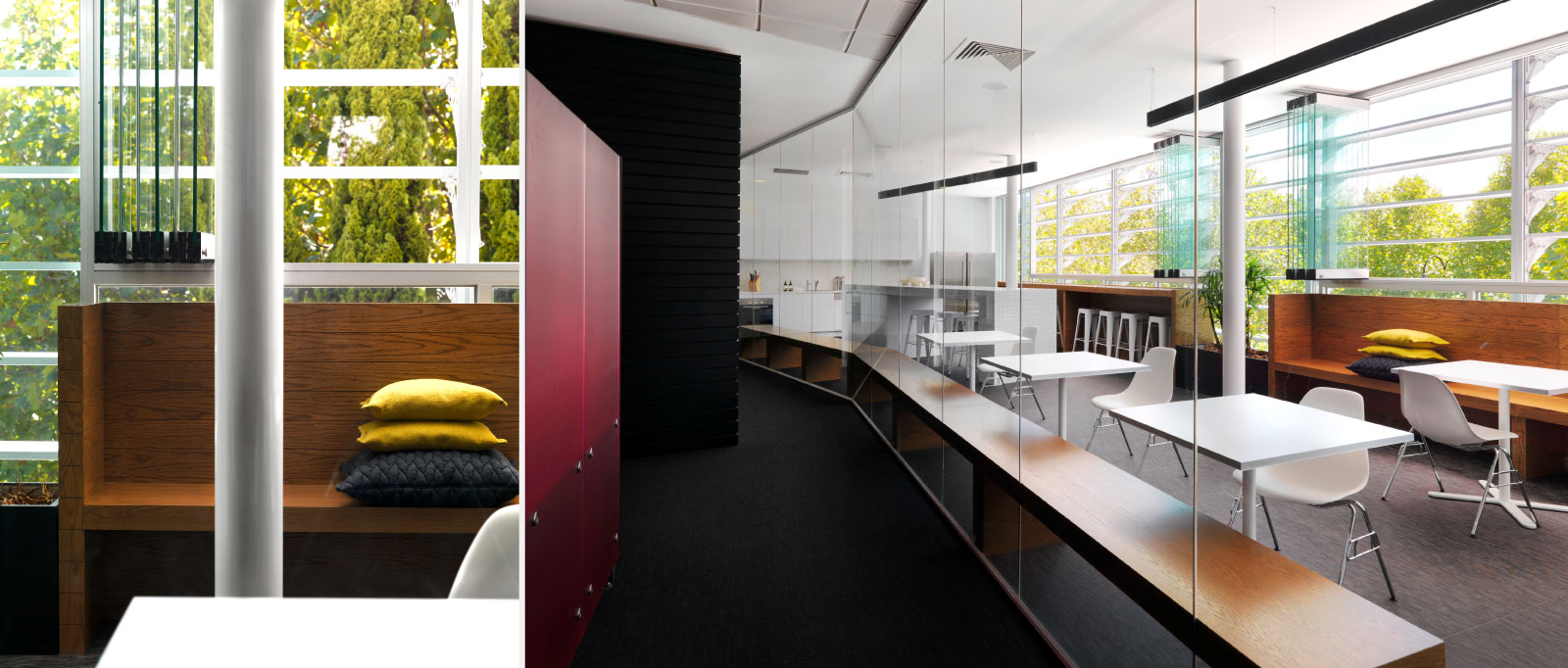 H2o-Architects-Melbourne-Kane-Constructions-Melbourne-Office-06