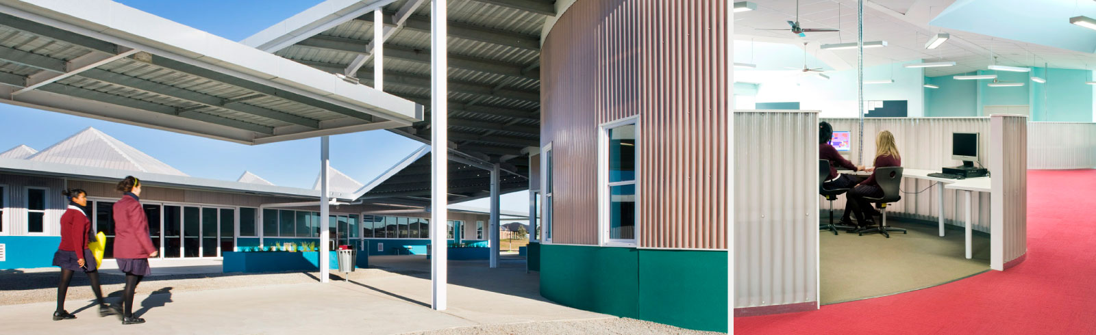 H2o-Architects-Melbourne-Point-Cook-Secondary-College-04