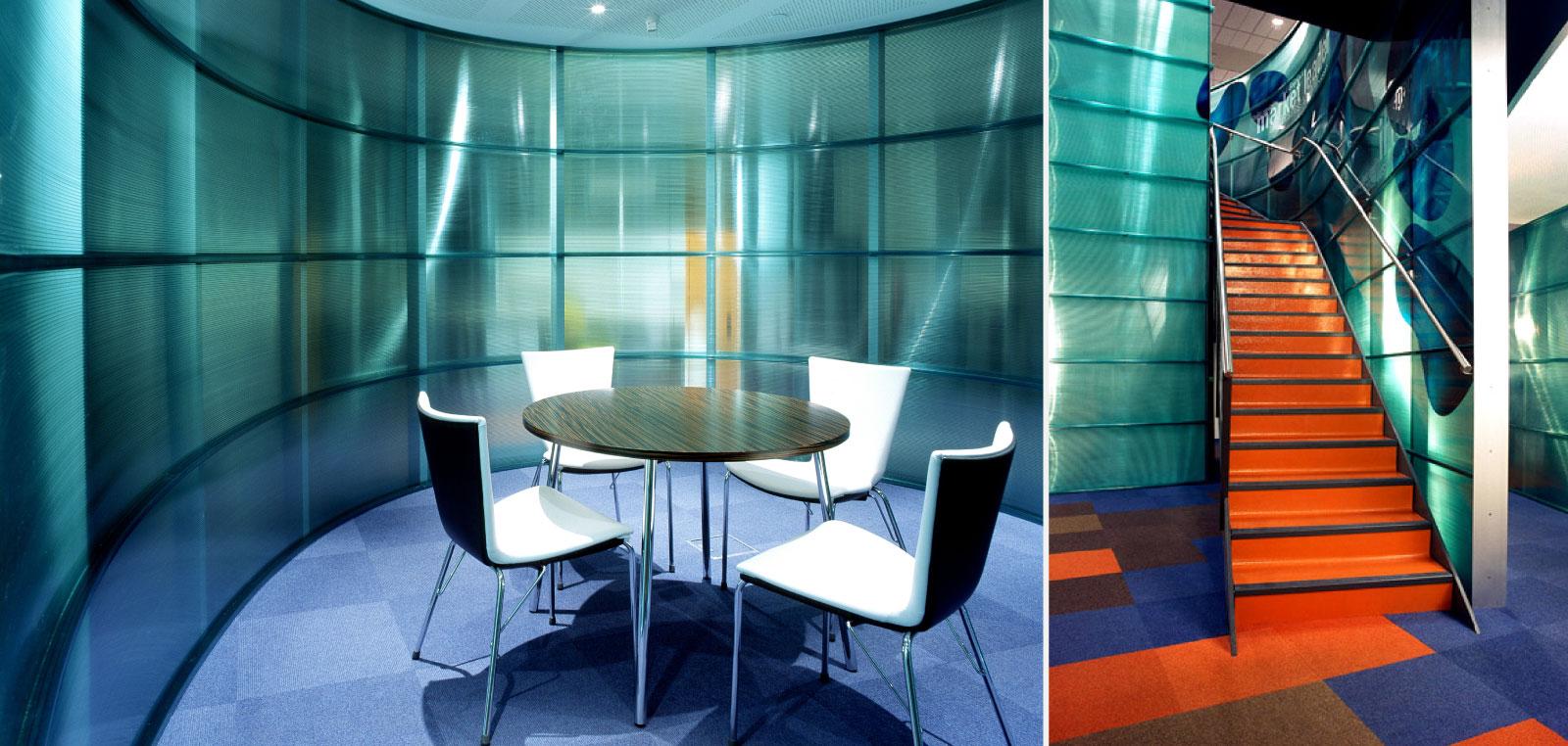 H2o-Architects-Melbourne-Australia-Post-Ground-Up-02