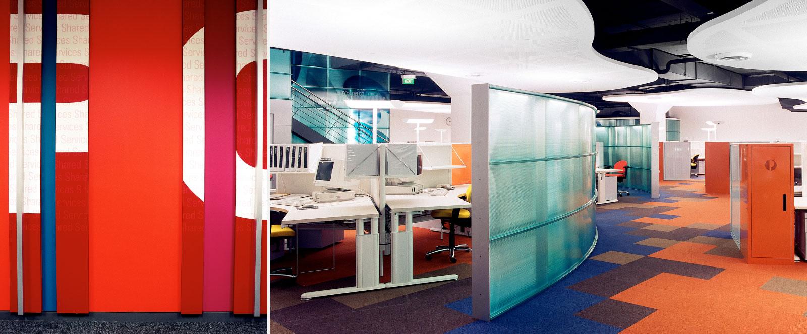 H2o-Architects-Melbourne-Australia-Post-Ground-Up-03