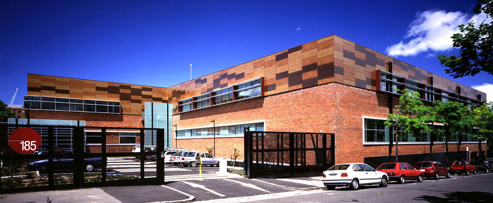 H2o-Architects-Melbourne-Australia-Post-Shared-Services-01