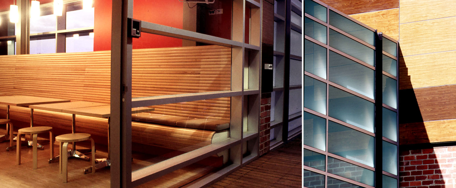 H2o-Architects-Melbourne-Australia-Post-Shared-Services-02