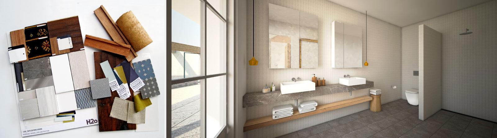 H2o-Architects-Melbourne-Ballarat-House-04