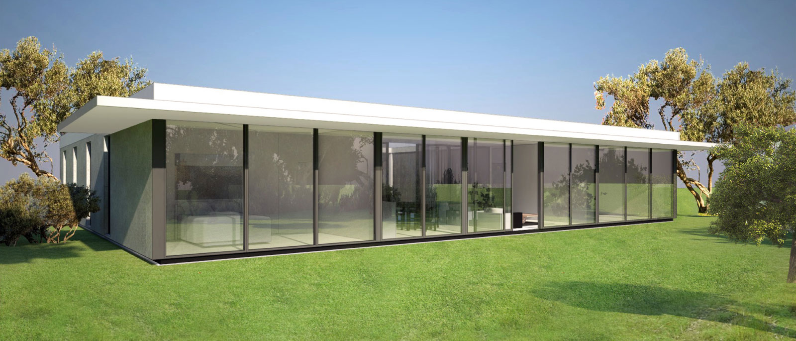 H2o-Architects-Melbourne-Barwon-Heads-House-02