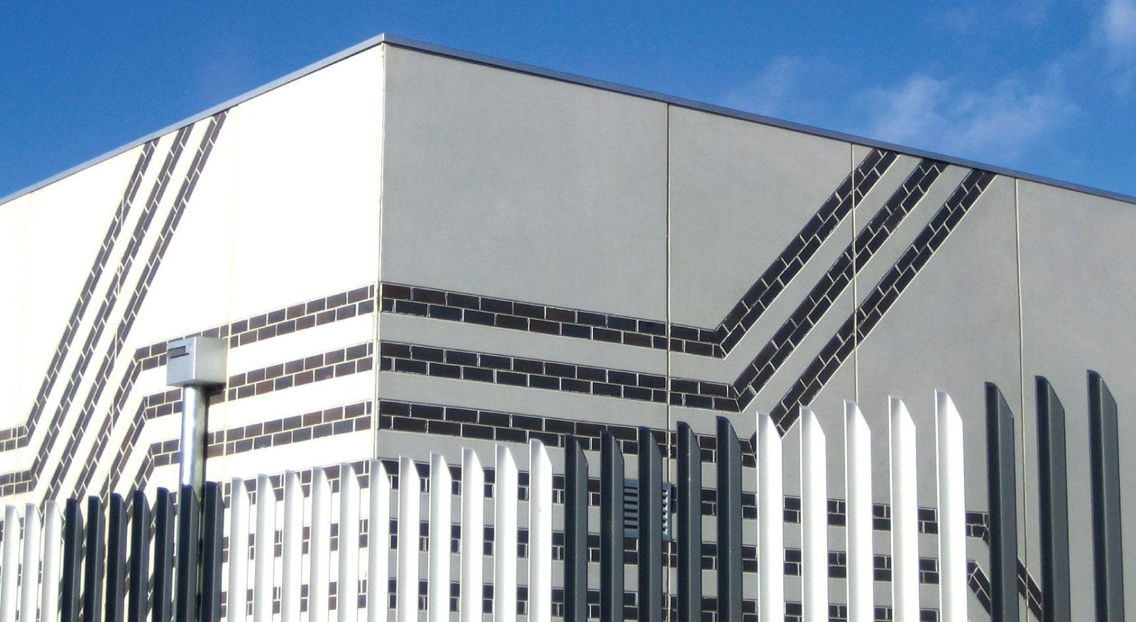 H2o Architects Melbourne-Bendigo Bank Regional Info Repository-01