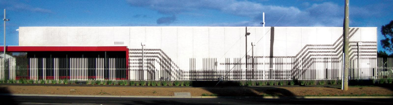 H2o Architects Melbourne-Bendigo Bank Regional Info Repository-03