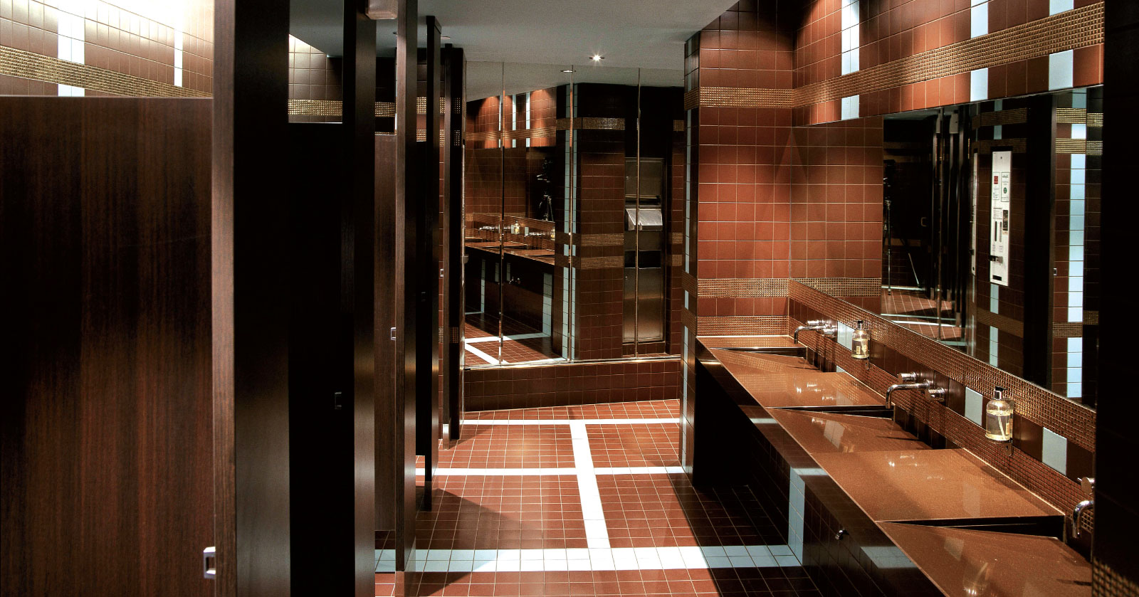 H2o-Architects-Melbourne-Cafe-Vic-03