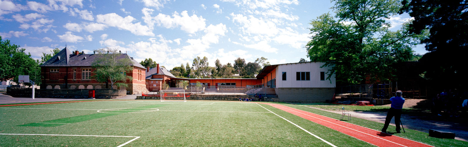 H2o-Architects-Melbourne-Castlemaine-Primary-02