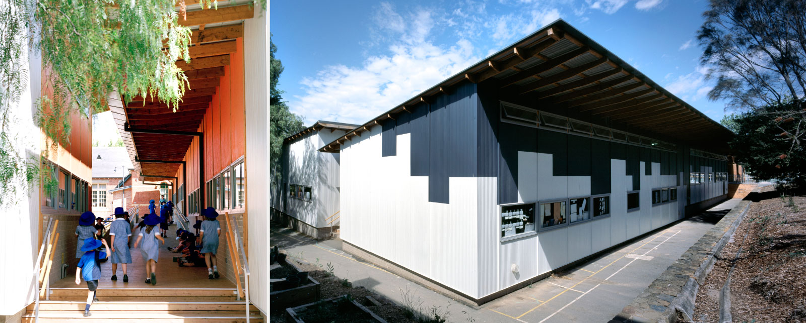 H2o-Architects-Melbourne-Castlemaine-Primary-04