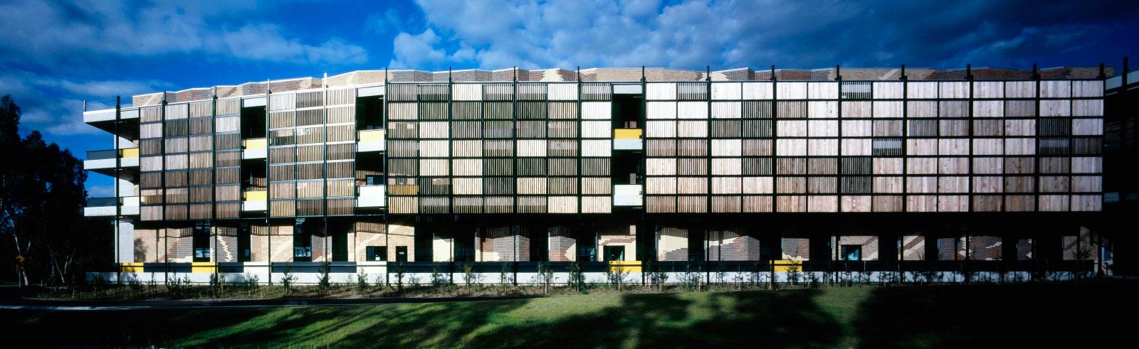 H2o-Architects-Melbourne-Deakin-University-Central-Precint-02