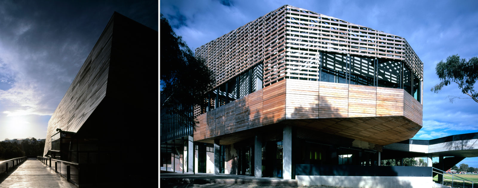 H2o-Architects-Melbourne-Deakin-University-Central-Precint-04