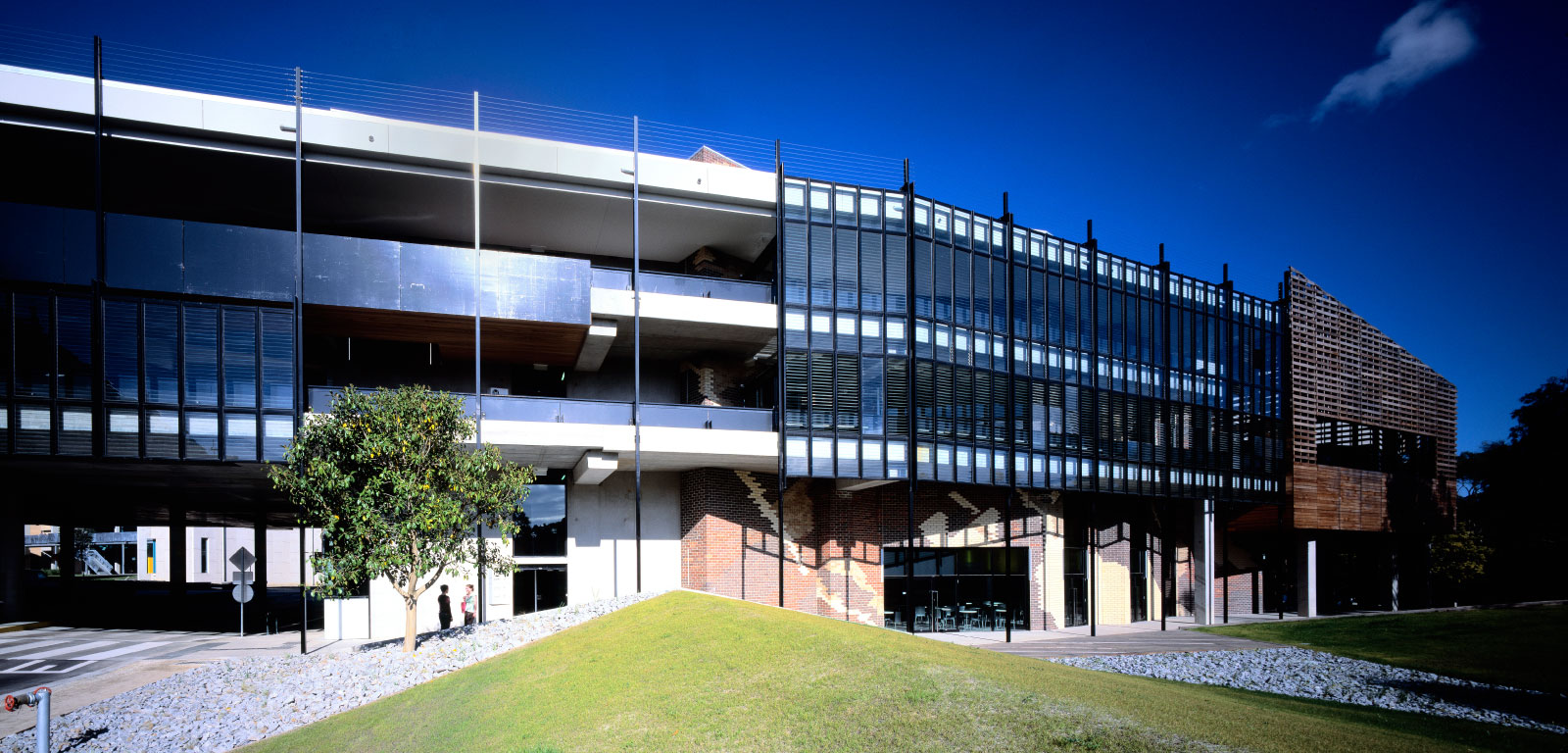 H2o-Architects-Melbourne-Deakin-University-Central-Precint-05