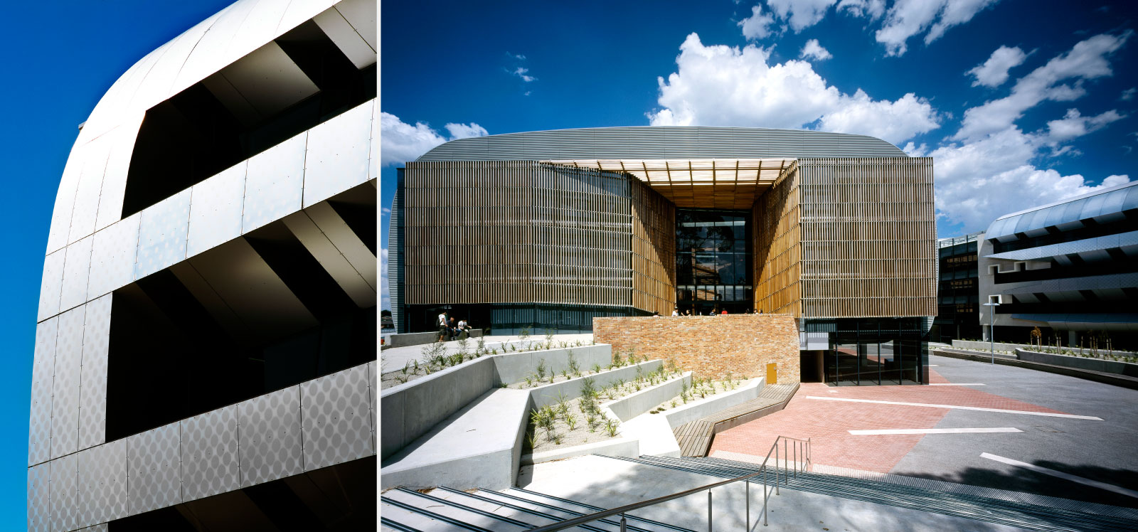 H2o-Architects-Melbourne-Deakin-University-International-and-Business-Centre-Building-02