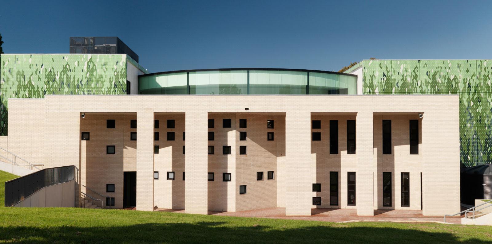 H2o-Architects-Melbourne-Genazzano-FCJ-CPA-01