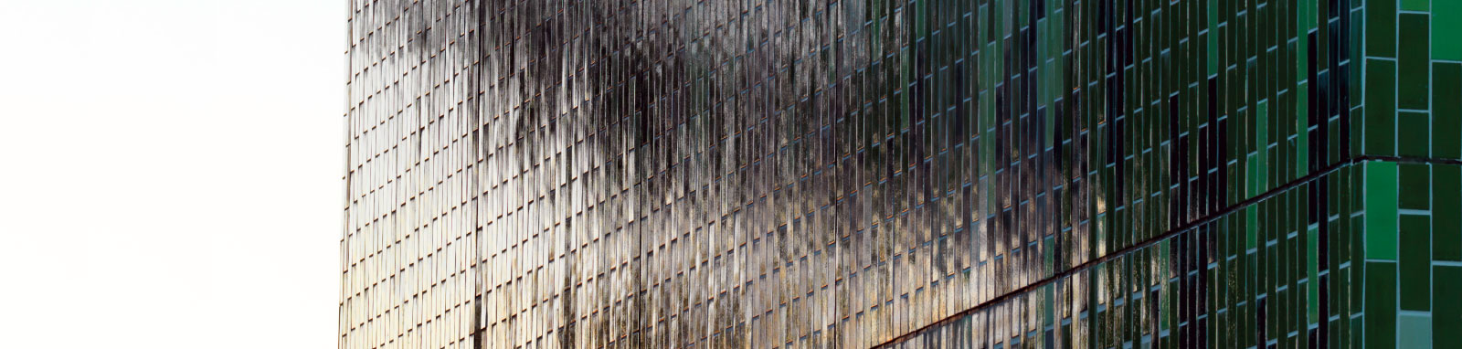 H2o-Architects-Melbourne-Genazzano-FCJ-CPA-02