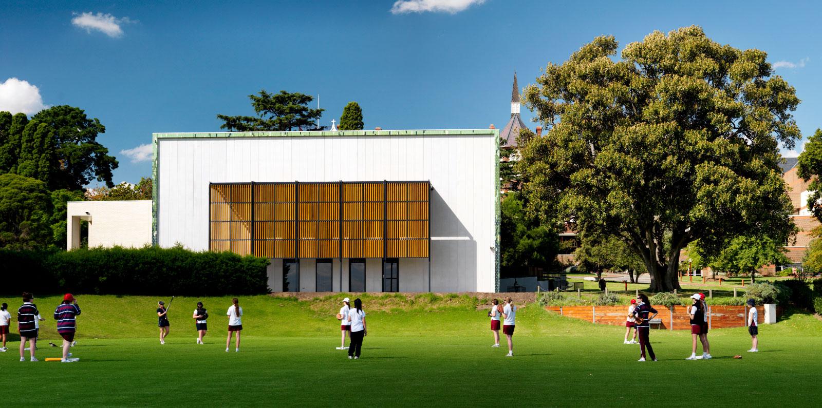 H2o-Architects-Melbourne-Genazzano-FCJ-CPA-03