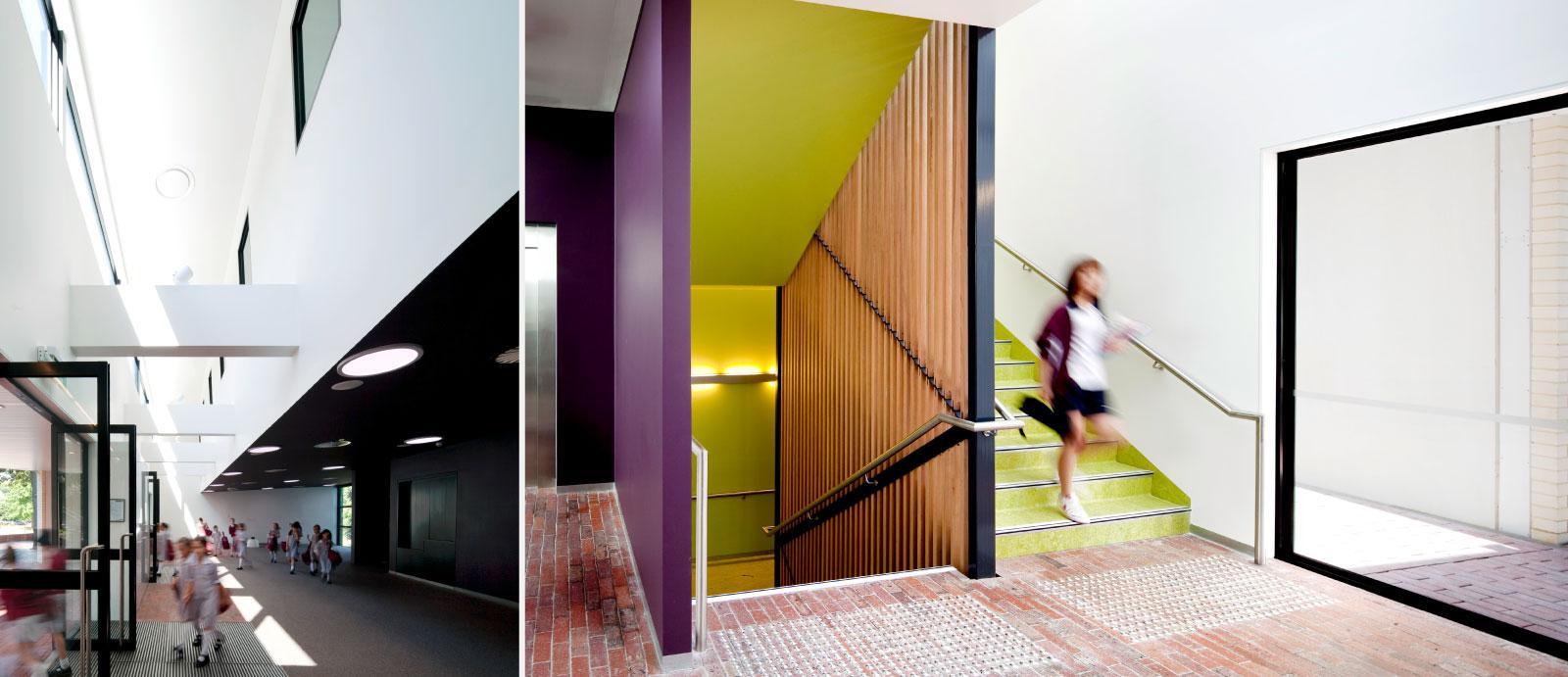 H2o-Architects-Melbourne-Genazzano-FCJ-CPA-04
