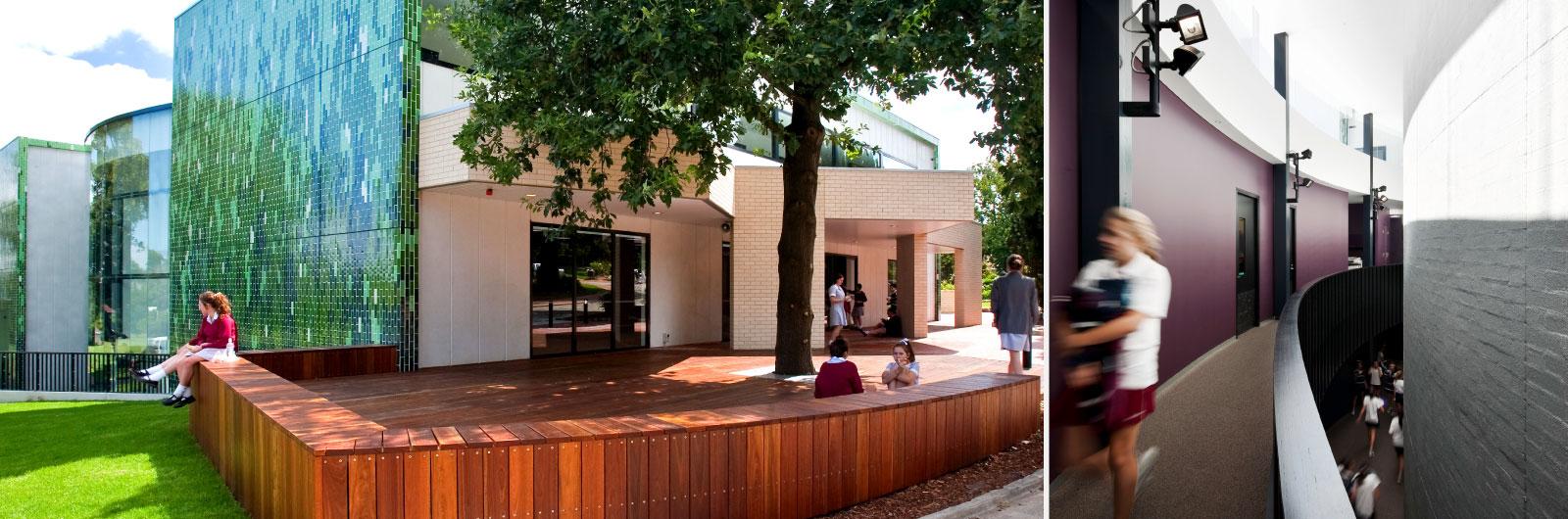 H2o-Architects-Melbourne-Genazzano-FCJ-CPA-06.1