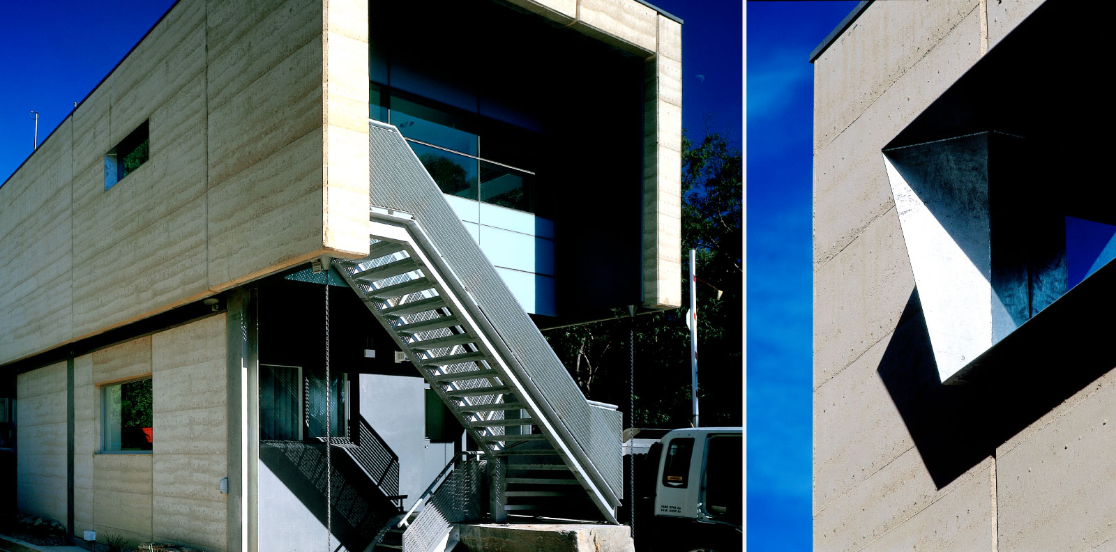 H2o-Architects-Melbourne-Hillview-Quarry-Gatehouse-02