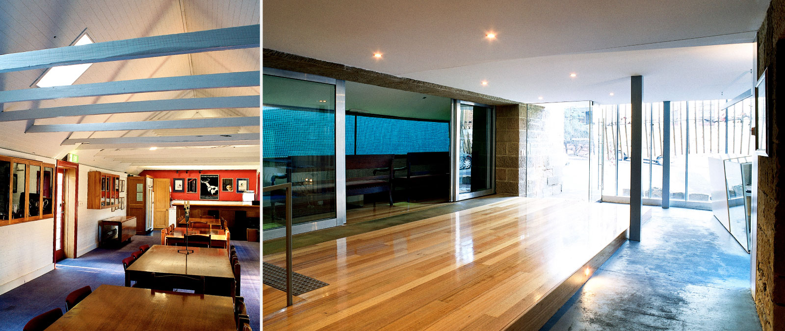H2o-Architects-Melbourne-Hobart-Real-Tennis-Club-04