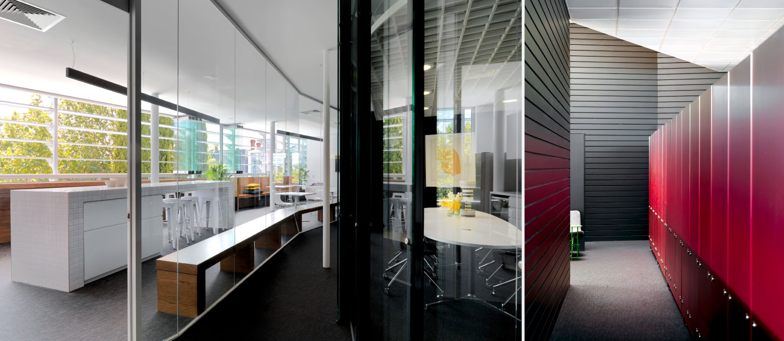 H2o-Architects-Melbourne-Kane-Constructions-Melbourne-Office-07
