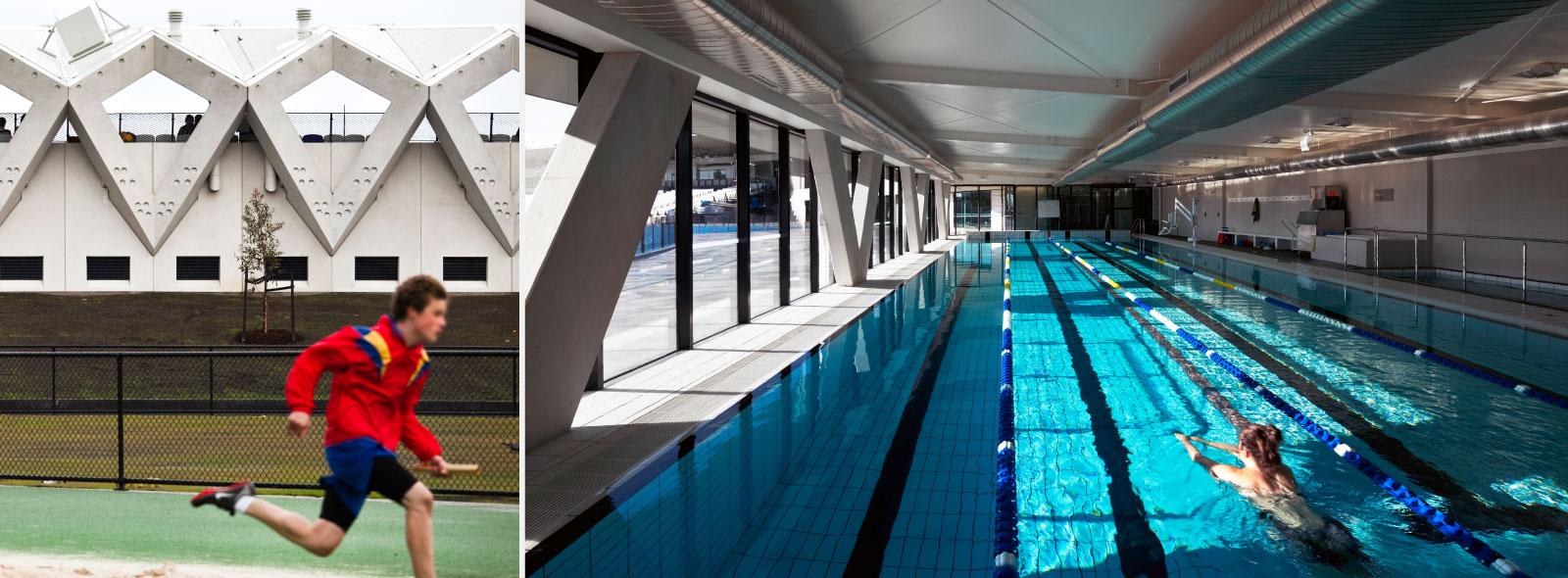 H2o-Architects-Melbourne-Lakeside-Stadium-Albert-Park-05