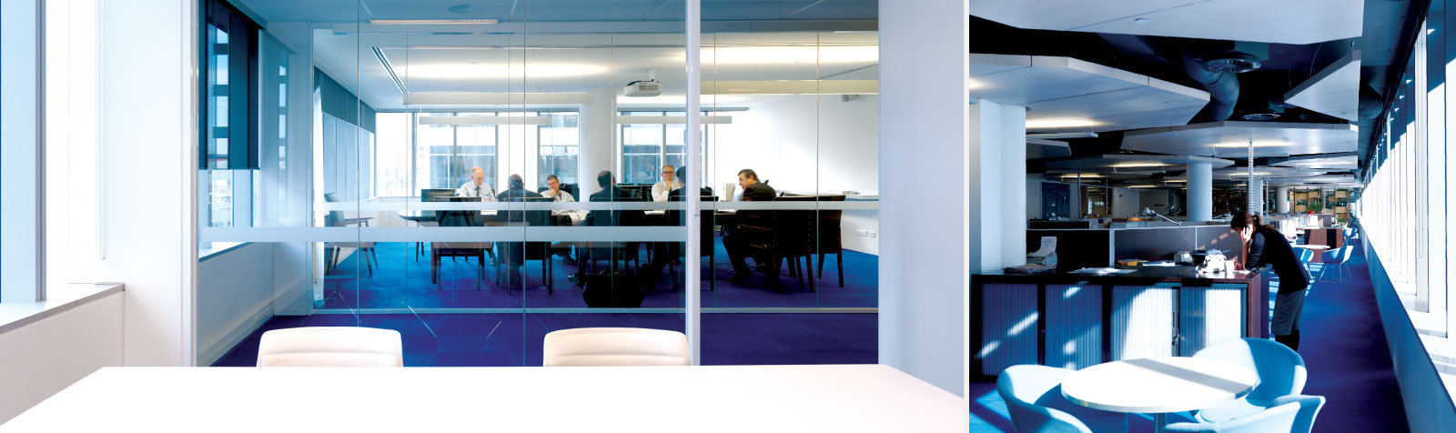 H2o-Architects-Melbourne-Lucrf-NUW-Offices-02