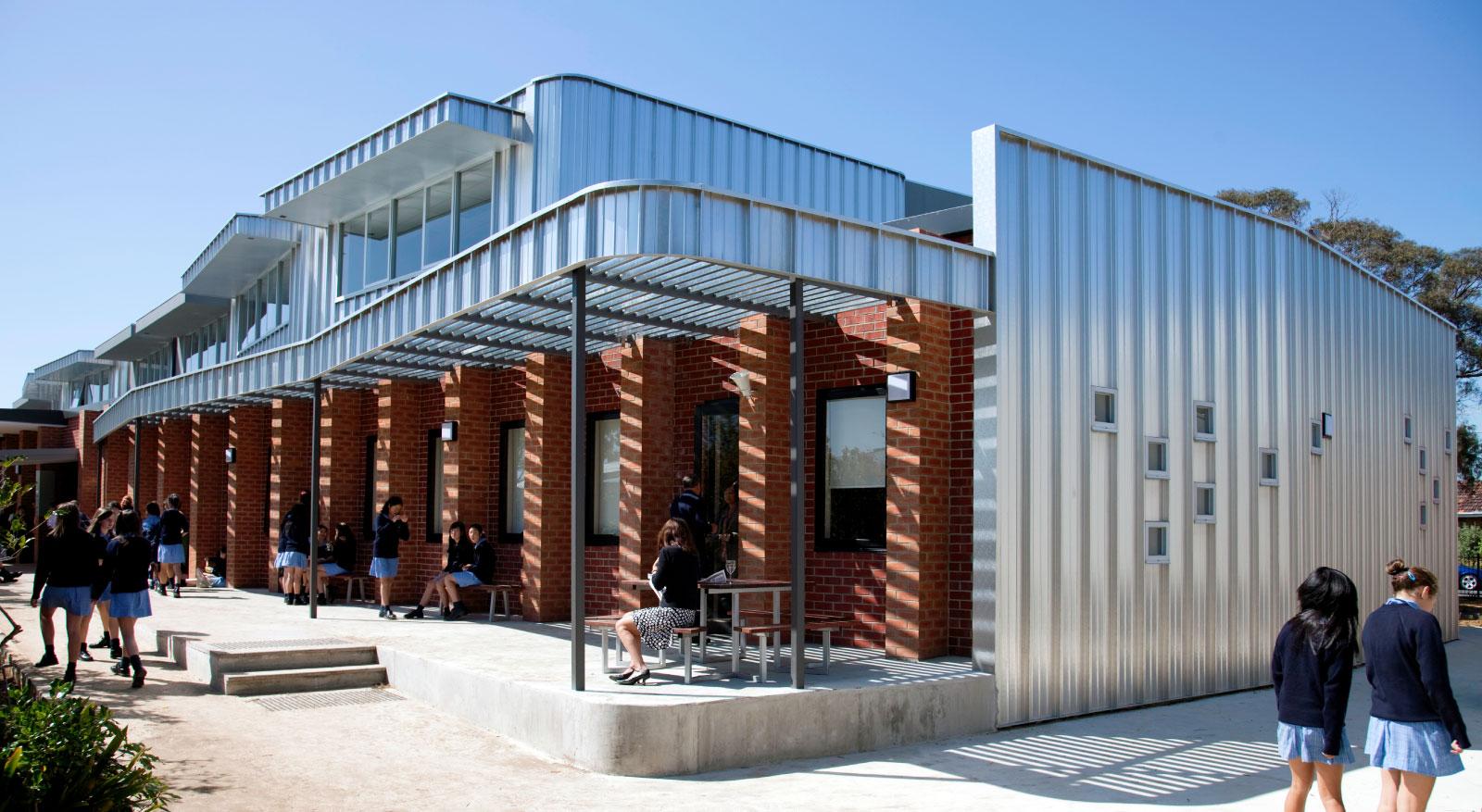 H2o-Architects-Melbourne-McKinnon-Secondary-College-01