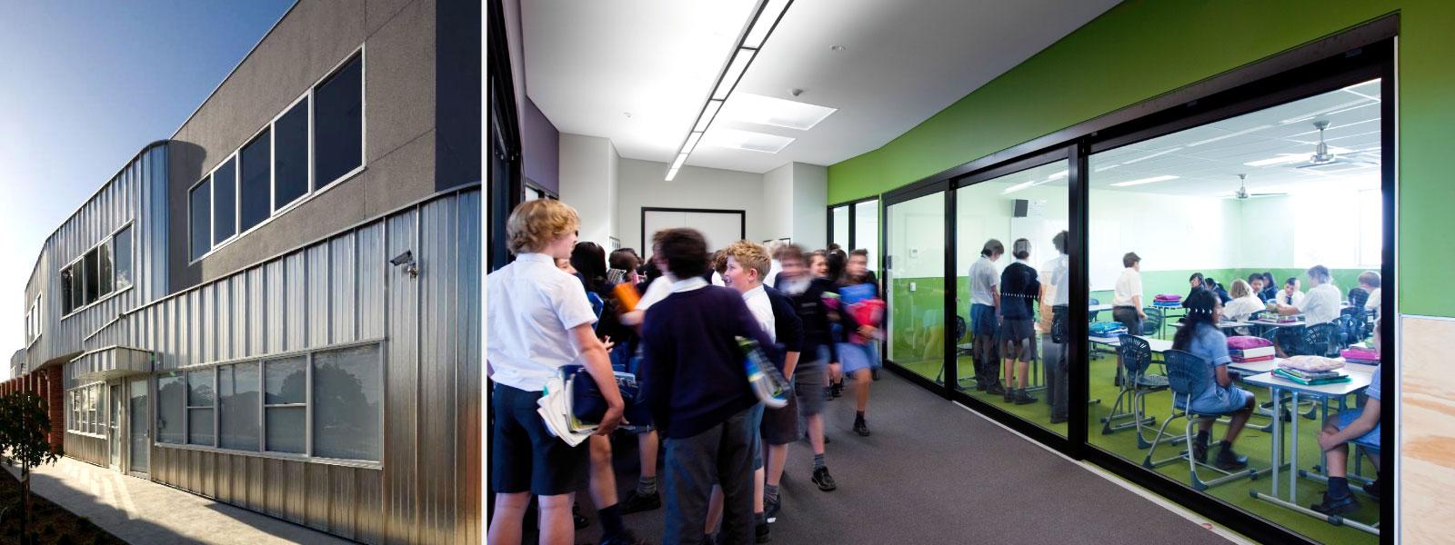 H2o-Architects-Melbourne-McKinnon-Secondary-College-02