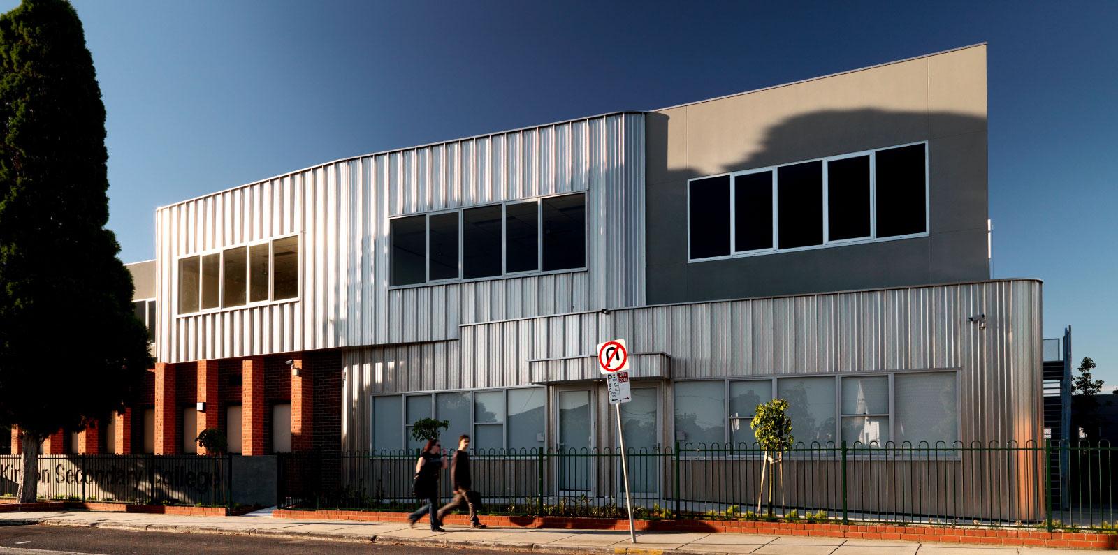 H2o-Architects-Melbourne-McKinnon-Secondary-College-03