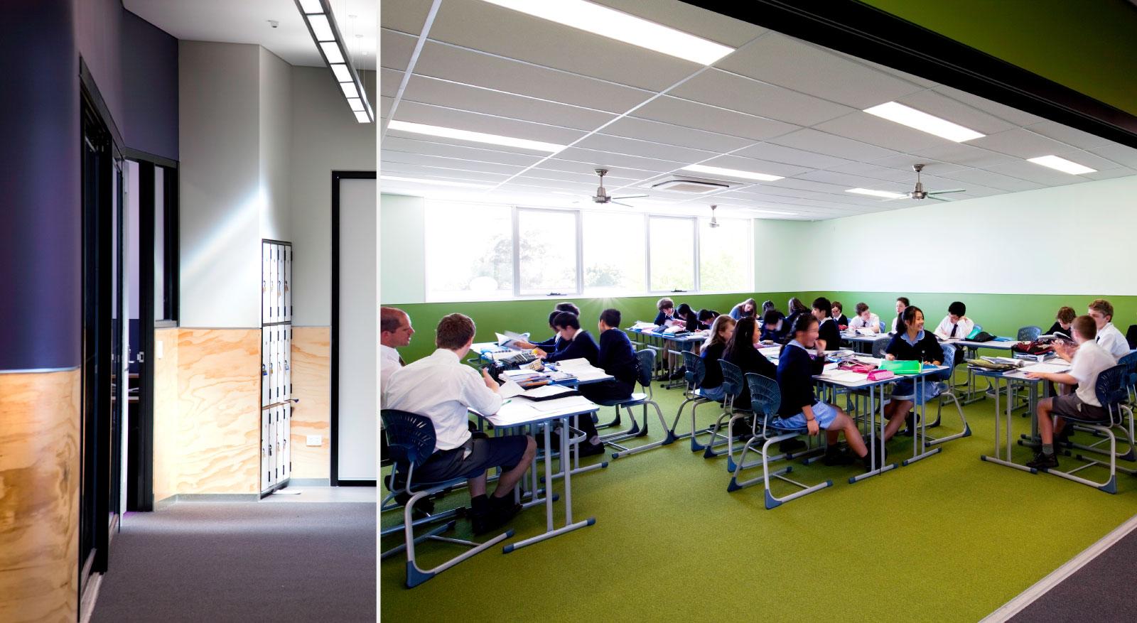H2o-Architects-Melbourne-McKinnon-Secondary-College-04