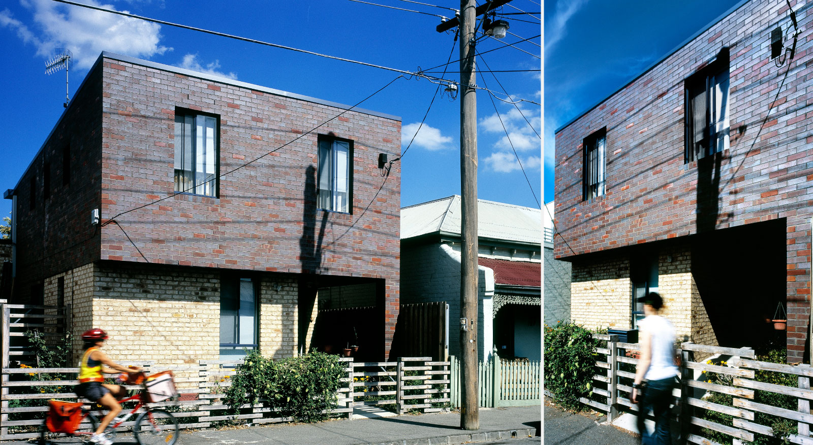 H2o-Architects-Melbourne-Office-of-Housing-Keele-Street-House-01