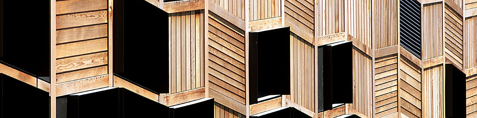 H2o Architects Melbourne-RMIT Building 513-03