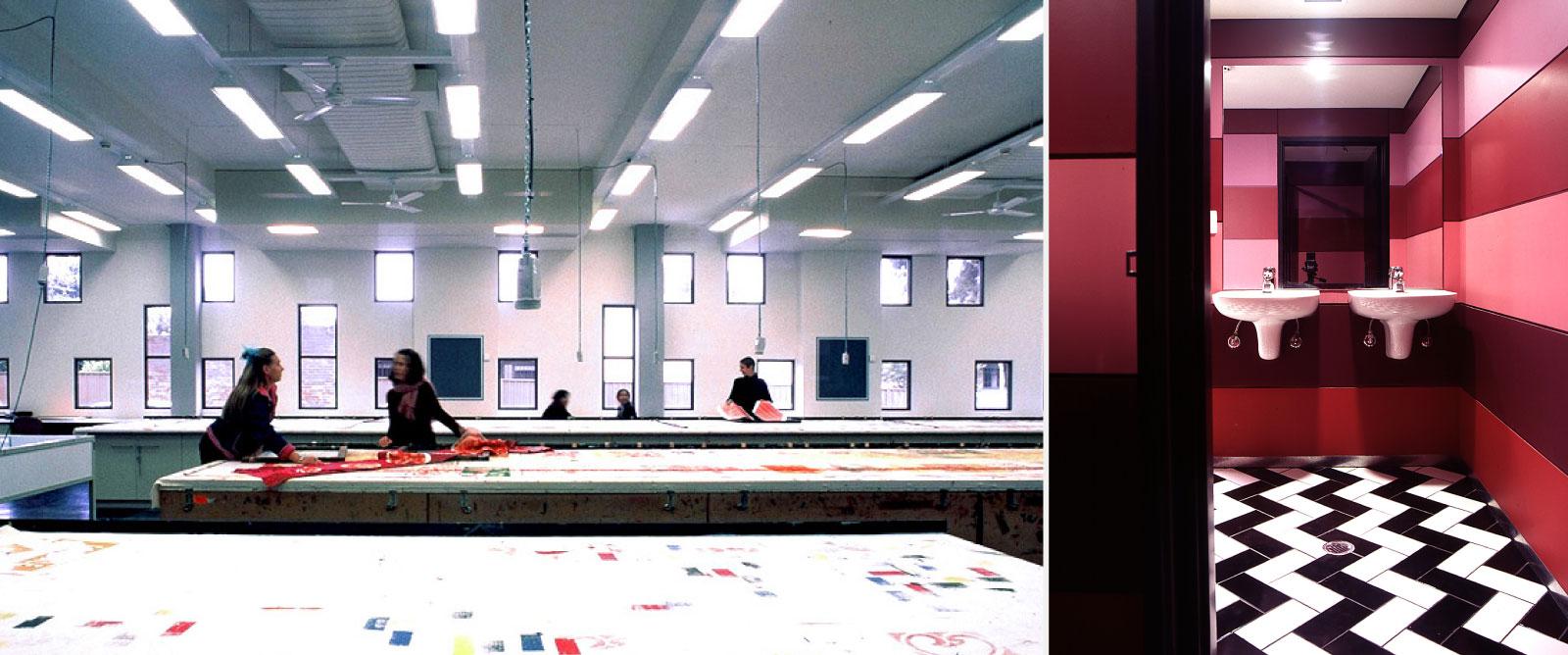 H2o-Architects-Melbourne-RMIT-Building-513-06