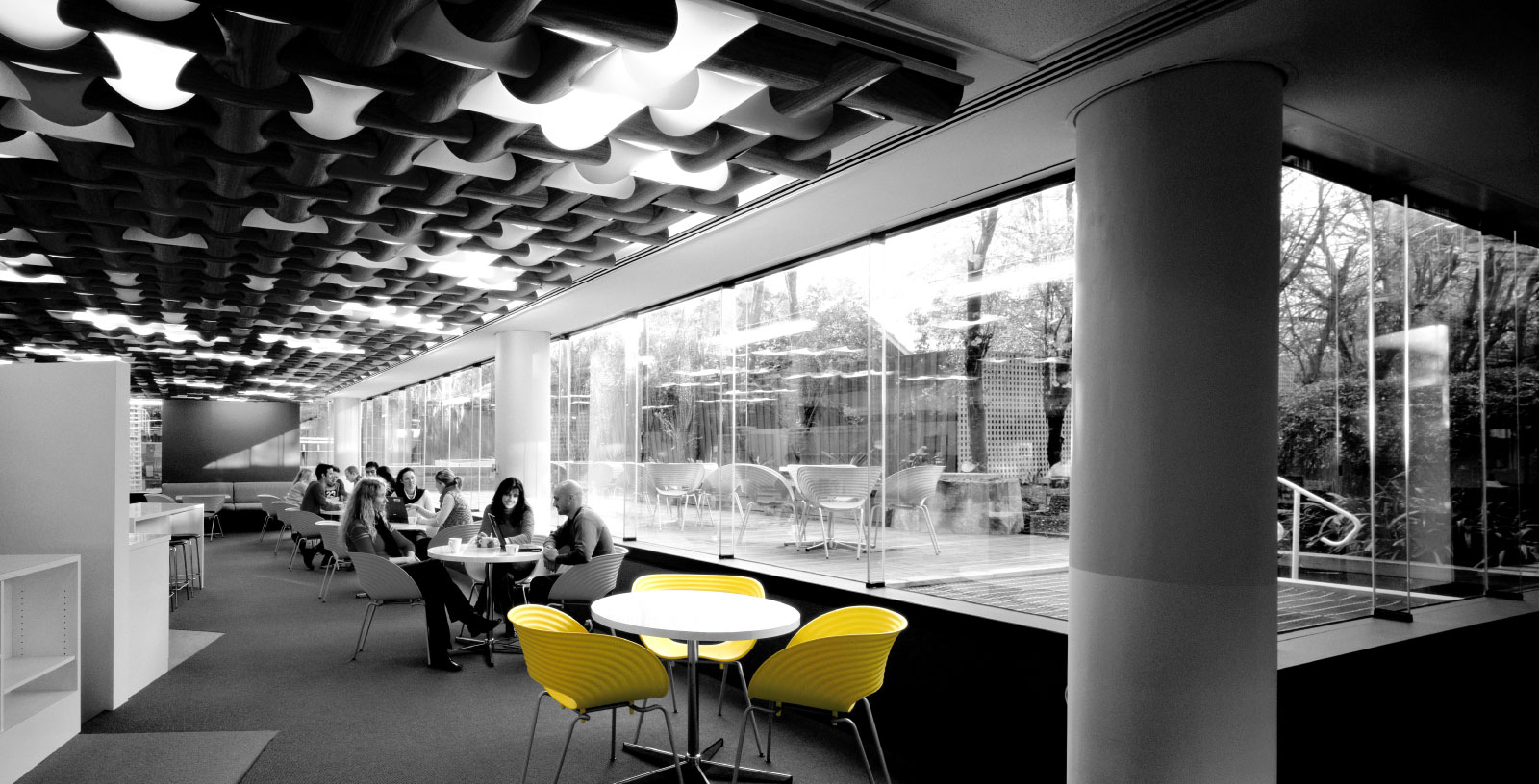 H2o-Architects-Melbourne-Shell-IT-International-Office-01.2