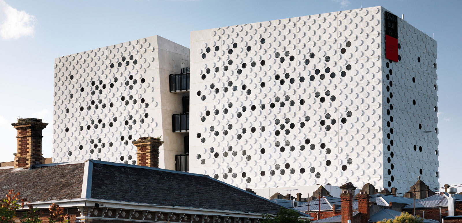 H2o-Architects-Melbourne-Swinburne-ATC-2