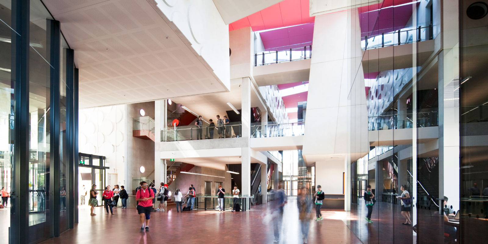 H2o-Architects-Melbourne-Swinburne-ATC-4