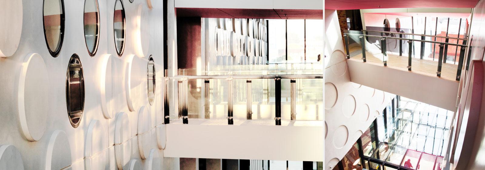 H2o-Architects-Melbourne-Swinburne-ATC-5