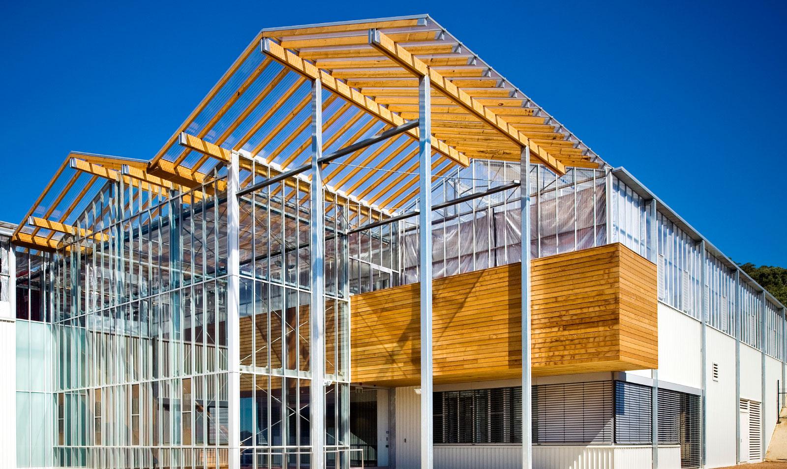 H2o-Architects-Melbourne-University-of-Adelaide-Plant-Accelerator-01