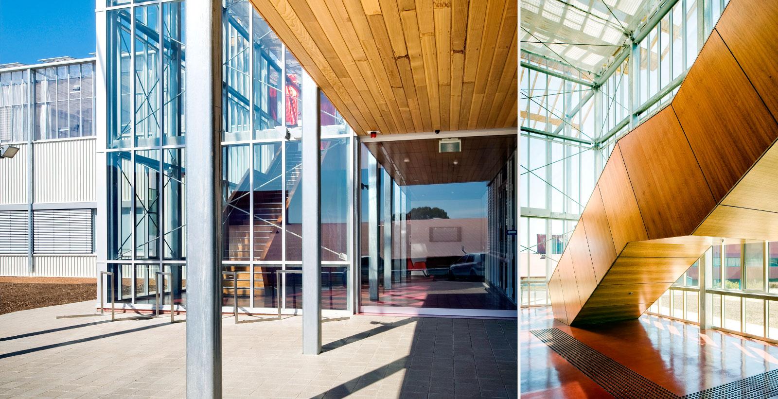 H2o-Architects-Melbourne-University-of-Adelaide-Plant-Accelerator-03
