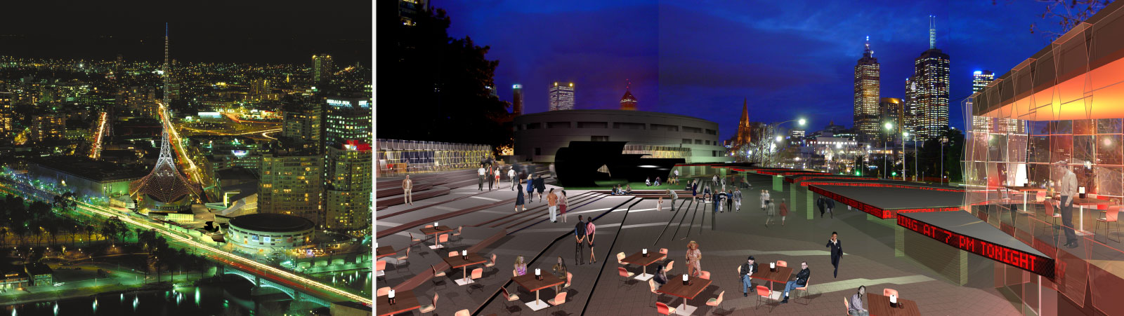 H2o-Architects-Melbourne-Victorian-Arts-Centre-Master-Plan-02