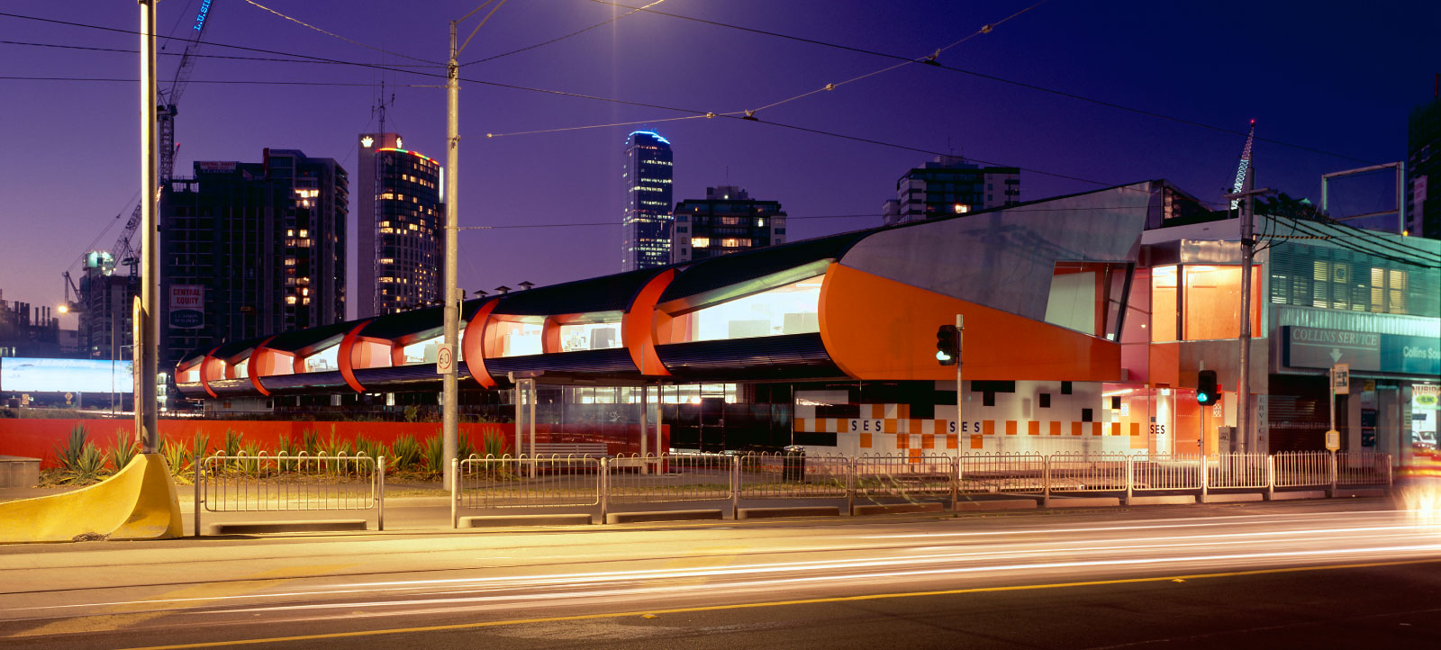 H2o-Architects-Melbourne-Victorian-SES-Headquarters-01