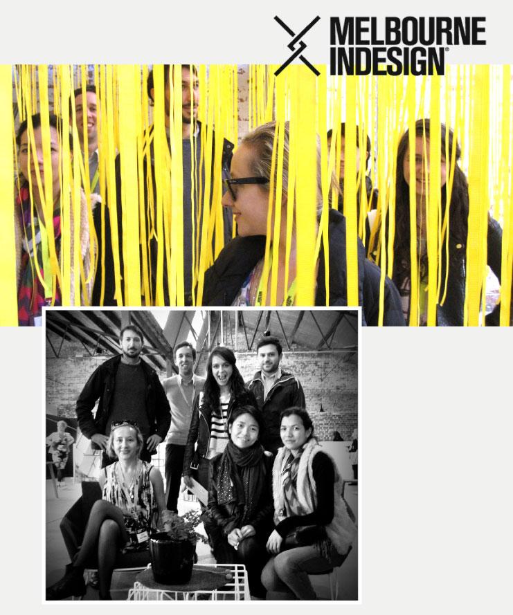 H2o-Architects-Melbourne-Melbourne-Indesign-The-Collingwood-Precinct-02