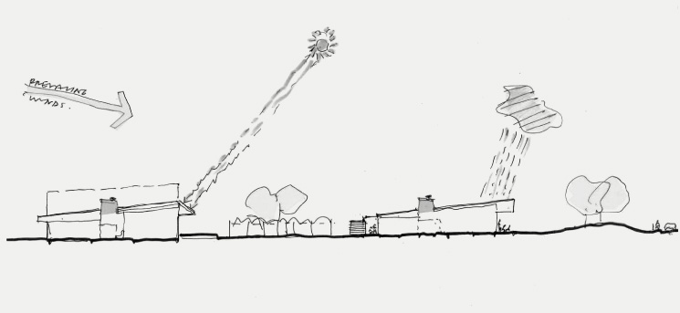 H2o-Architects-Melbourne-Truganina-P-9-School_04