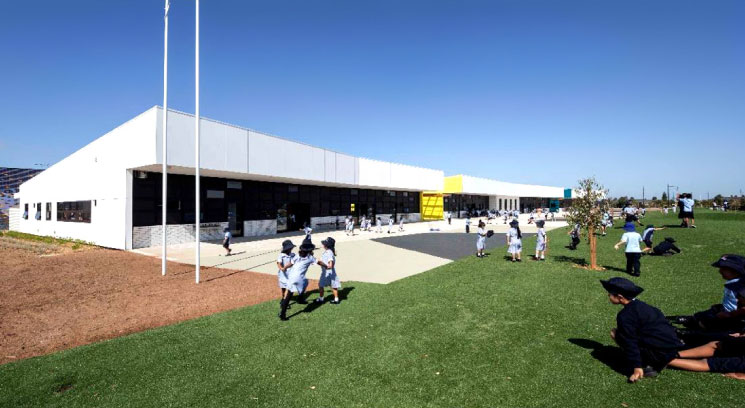 H2o-Architects-Melbourne-Truganina-P-9-School_News_01