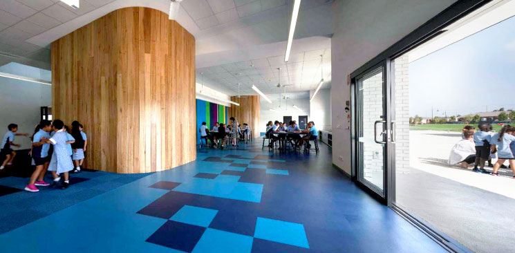 H2o-Architects-Melbourne-Truganina-P-9-School_News_03
